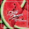 Dirty Dancerz - Sundancer (She's Like The Wind) (Radio Mix)