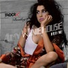 Amy Winehouse - Rehab (FADERX Bootleg) [FREE DOWNLOAD]
