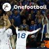 Euro 2016: Iceland make history as Germany stumble