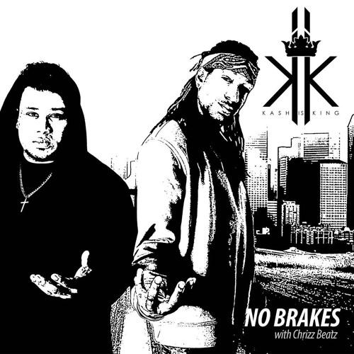 Down2EarthMusik No Brakes soundcloudhot