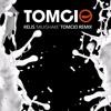 Kelis - Milkshake (Tomcio Remix)
