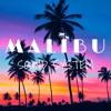 English Man In Newyork ( Malibu Soundsystem Cover )