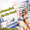 Moombah by the Pool (Promotional Summer Mix 2016)