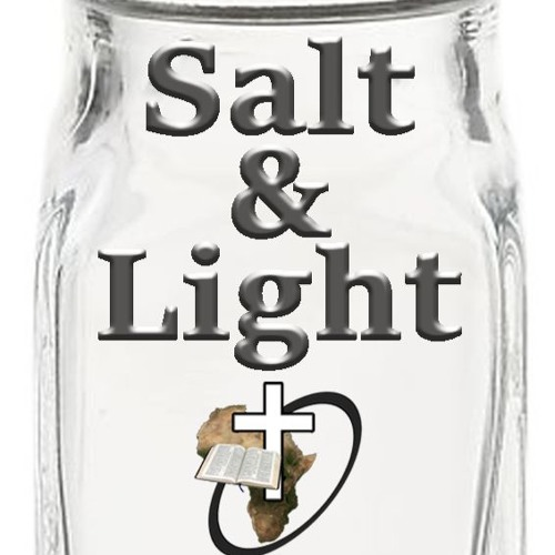Salt and Light interview - Why Are So Many Things Going Wrong?