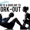 Hot Workout    Summer Bikini Body Workout Session (134 - 145 BPM)    WMTV - YouTube