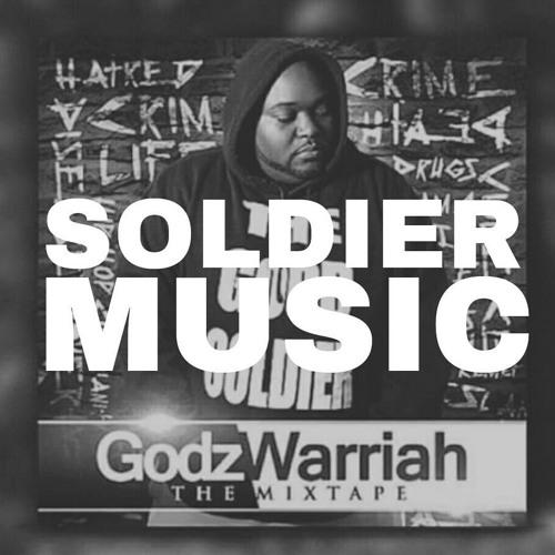 Soldier Music