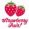 BBC Wiltshire - Fitz Friends Strawberry Fair