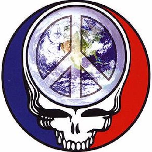 Grateful Dead-Truckin' (4/12/86) (Irvine Meadows)