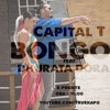 Capital T ft. Dhurata Dora - Bongo