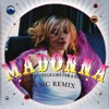 Madonna - What It Feels Like For A Girl (VMC Remix) #FREE