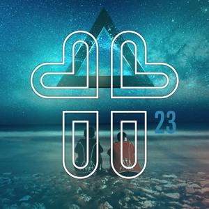 Sam Feldt - Heartfeldt Radio #23