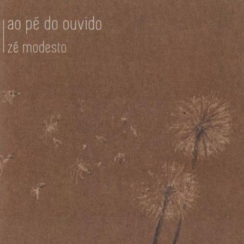 005 - Vinheta Do Amor Antigo