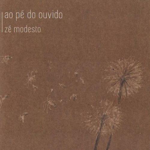 001 - Vinheta Do Amor Clamoroso