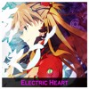 Nightcore - Anevo Ft. Ameria - Electric Heart