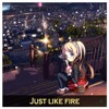Nightcore - P!nk - Just Like Fire