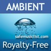 Ambient Relaxation Music Collection For Commercial Use In Spa Meditation Training Therapy