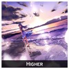 Nightcore - Christofi Ft. Malia - Higher