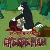 Sex Whales & Martz - Cheese Man