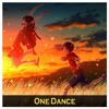 Nightcore - Drake - One Dance (Koni Remix Ft. Casey Malone)