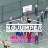 NO JUMPER w/ meltycanon & Dear Lola
