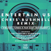 Swanky Tunes & Far East Movement - Entertain Us (Chris Bushnell Remix)