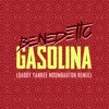 Benedetto - Gasolina (Daddy Yankee Moombahton Remix)