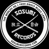 SOSUMI Drums // **FREE DOWNLOAD**