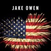 Jake Owen Talks About His Love Of Being A Dad Mp3