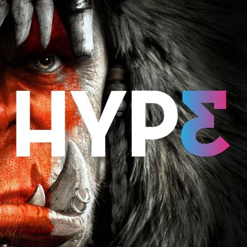 Ep. 131: Warcraft, E3, fechas de Star Wars, Game of Thrones