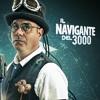 Paolo Sofia - Il Navigante Del 3000 (Radio Edit)
