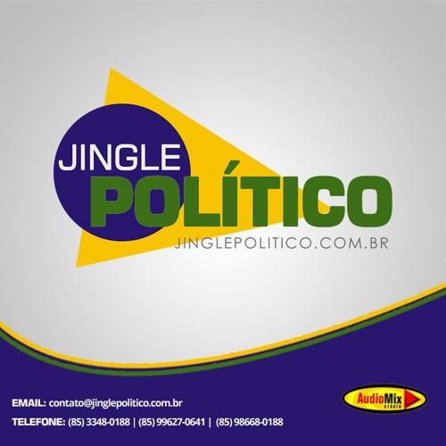 Jingles Políticos Inéditos