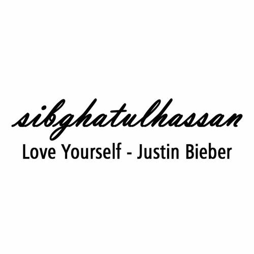 Love Yourself | Regenerated | Justin Bieber | Purpose (Deluxe) |