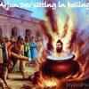 Sohan Singh Kang Naal Baba Ram Singh Visha Shaheedi Guru Arjan Dev Ji