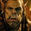 Warcraft Reviewed