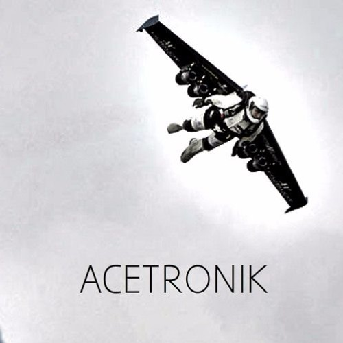Gigi D'Agostino - I'll Fly With You (Acetronik Remix) [FREE DOWNLOAD!]