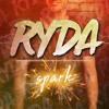 Ryda - Spark (Original Mix)☠ Free Download