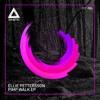 Ellie Pettersson - Pimp Walk (MJ Classified Mix)