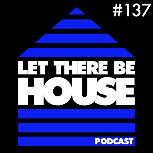 LTBH Podcast With Glen Horsborough #137
