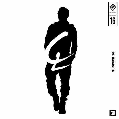 Muse (feat. Kalae & Benz)