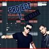 Dimitri Vegas & Like Mike vs Sander van Doorn Project T Martin Garrix Remix (The Wolf Remake)