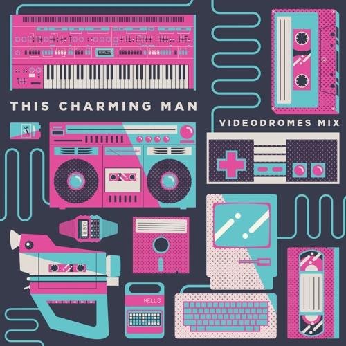 This Charming Man (Videodromes Mix)
