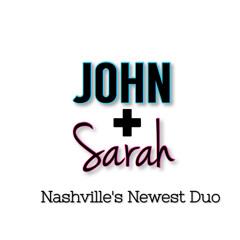 John And Sarah - Forever
