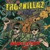 Tropkillaz -  Booty To The Bass