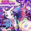 Yunomi - 大江戸コントローラー (feat. TORIENA) [Cherishh x Sayuw Remix]
