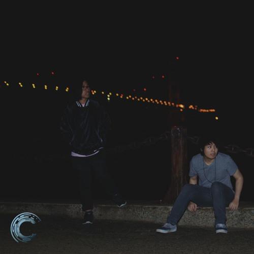 Capturelight & YUNA YUNA - Canicular Days (Feat. DYLHA)