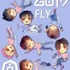 Fly - GOT7 (Nightcore)