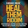 micah-shemaiah-jah-love-heal-them-riddim-evidence-music-2016