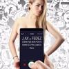 J-AX & Fedez - Vorrei ma non posto Andrew Dj & Pino Licata Dj Remix