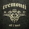 TREMONTI - Proof.mp3