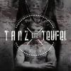 Tanz Der Teufel Podcast 020 - With Miss Dark (FREE DL)